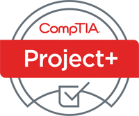 Project+ Training Courses, South Florida