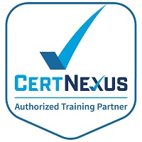 New Horizons of South Florida is an Authorized CertNexus Training Provider
