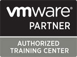 VMware Learning Credits, South Florida
