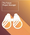 The Future Project Manager