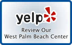 Review New Horizons Palm Beach on Yelp