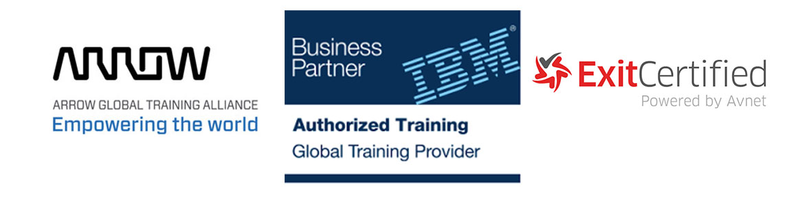 IBM Training Courses at New Horizons South Florida