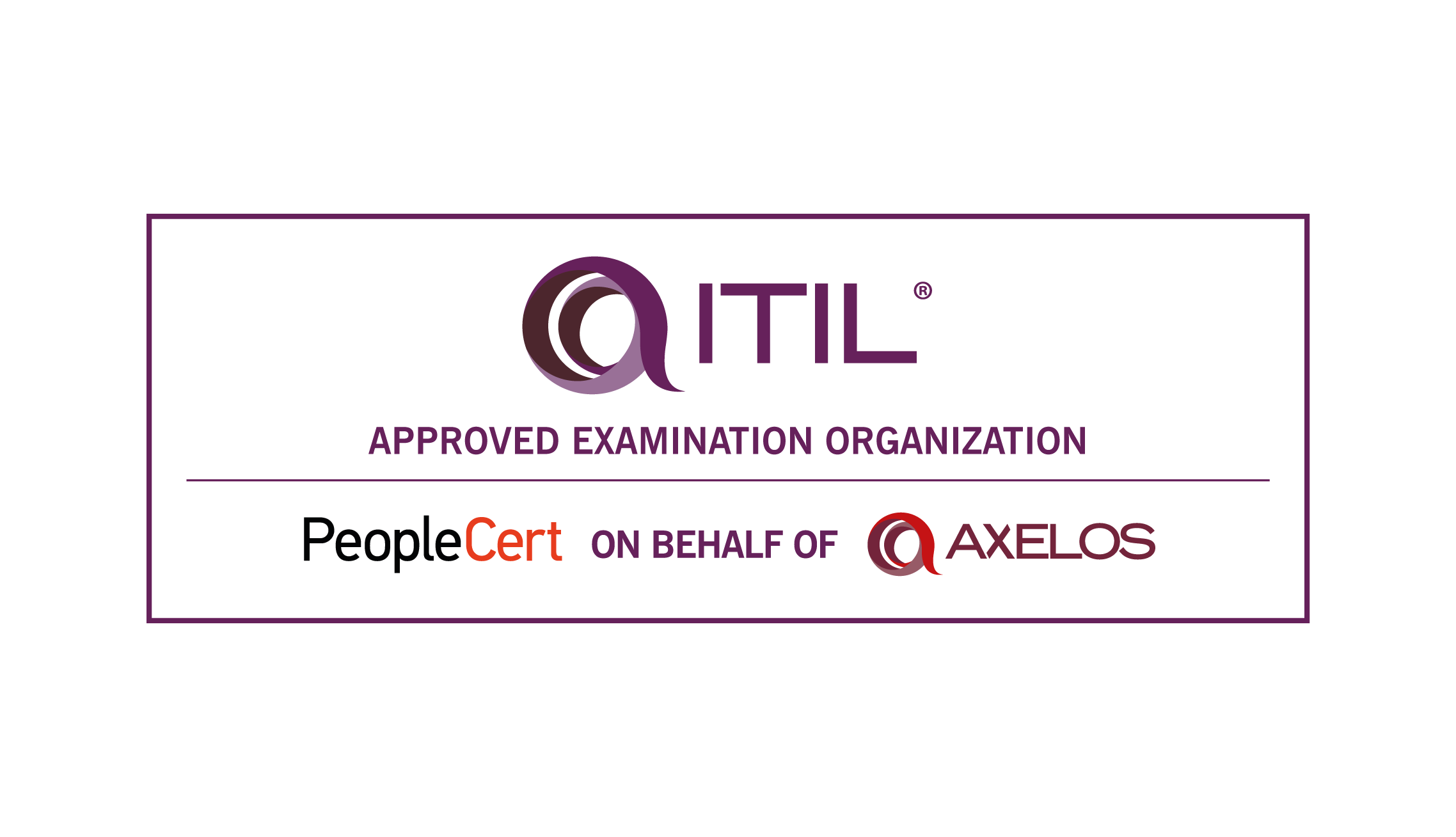 ITIL Certification and Training from New Horizons South Florida
