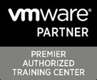 VMware Training Courses Miami, Fort Lauderdale, West Palm Beach