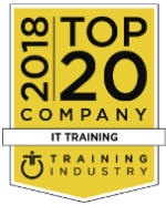 2018_Top20_IT_training