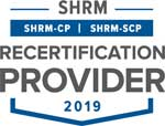 SHRM Training and Certification from New Horizons South Florida