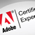 Adobe Certified Expert Certification, Miami, Fort Lauderdale, West Palm Beach