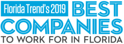 Florida-Trends-Best-Companies-to-work-for-2019-logo