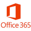Microsoft Office Training, Miami, Fort Lauderdale, West Palm Beach