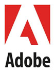 Adobe Training Courses, South Florida