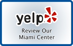 New Horizons Miami on Yelp
