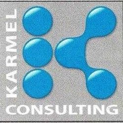 Karmel Computers Consulting