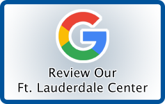 Review New Horizons Fort Lauderdale on Google
