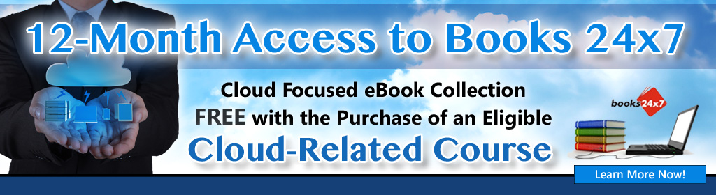 Bookx%2024x7%20Cloud%20Collection