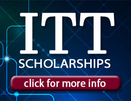 ITT Scholarships at New Horizons South Florida
