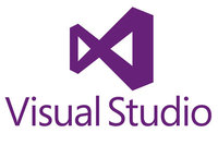 Visual Studio Training Courses, South Florida