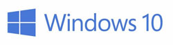 Windows 10 training courses, South Florida